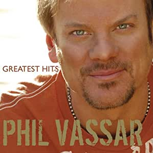 Vassar: Greatest Hits, Vol. 1