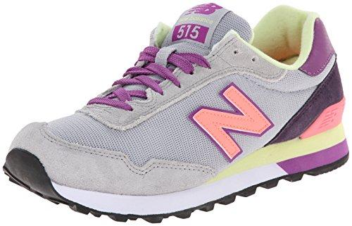 new-balance-classics-traditionnels-grey-womens-trainers-size-35-uk