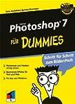 Photoshop 7 Fur Dummies (F�r Dummies)
