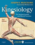 Kinesiology: The Skeletal System and...