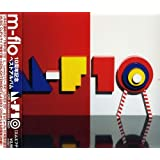 MF10 -10th ANNIVERSARY BEST-(DVD付)