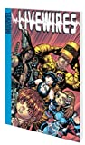 img - for Livewires Vol. 1: Clockwork Thugs, Yo book / textbook / text book