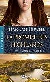 La Promise des Highlands: Les Femmes du clan Murray, T2