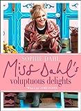 Miss Dahl's Voluptuous Delights