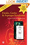 Freaks, Geeks and Asperger Syndrome:...
