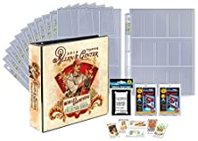 buy Allen And Ginter Collector Set
