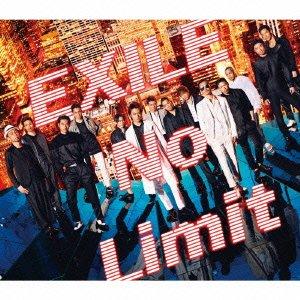 No Limit (CD+DVD)