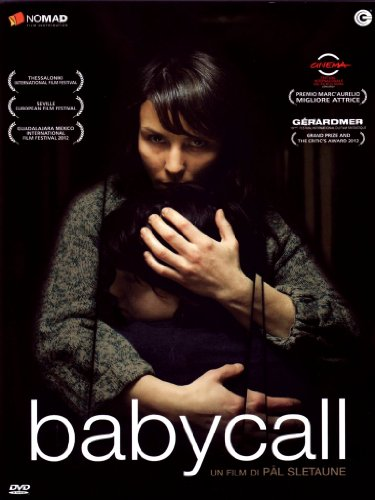 Babycall [IT Import]