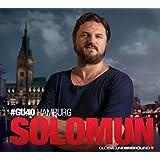 Global Underground 40 Solomun Hamburg