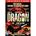 Dragon [DVD]