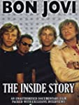 Bon Jovi Insider Story