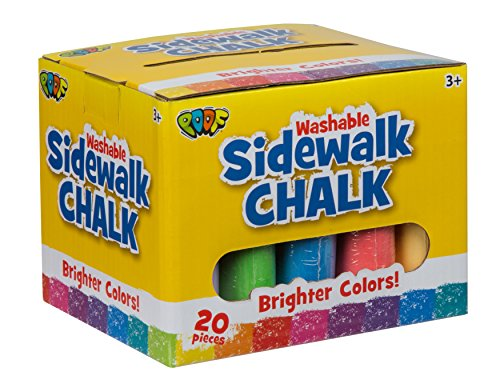 poof-20-piece-sidewalk-chalk