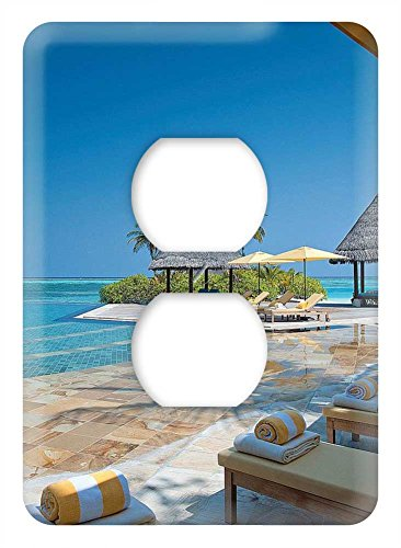 waplate-four-seasons-resort-at-maldives-switch-plate-outlet-cover