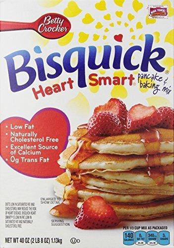 bisquick-betty-crocker-bisquick-reduced-fat-40-oz-by-bisquick