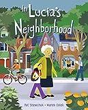In Lucia's Neighborhood
