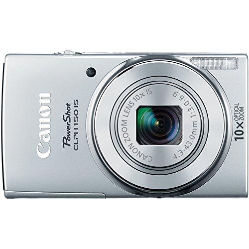 canon-powershot-elph-150-is-digital-camera-silver