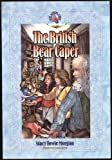 img - for The British Bear Caper (Ruby Slippers School) book / textbook / text book