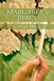 Margaret's Peace (Coast of Maine Series)