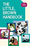 Little, Brown Handbook (11th Edition)