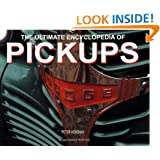 Ultimate Encyclopedia of Pickups