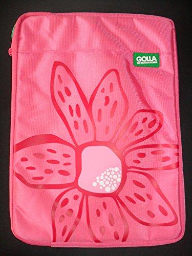 golla-g1160-emily-housse-de-protection-pour-ordinateur-portable-133-rose