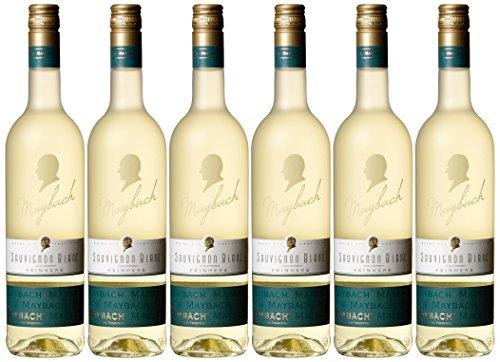 maybach-sauvignon-blanc-qualitatswein-feinherb-6-x-075-l