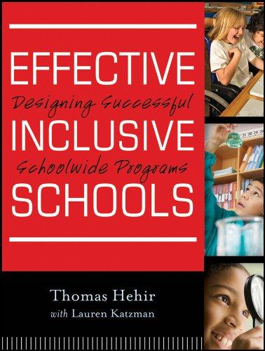 effective-inclusive-schools-designing-successful-schoolwide-programs
