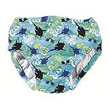 Beco Baby Swim Aqua Nappies Reusable Washable Kids Swimwear Nappy Multi Colour