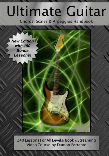 Buy Ultimate Guitar Now!