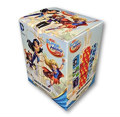 dc-super-hero-girls-100-bandages