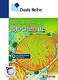Image de Duale Reihe Biochemie (Reihe, DUALE REIHE)