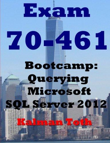 70-461 ebook free download.