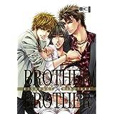 "Brother x Brother 02von ""Hirotaka Kisaragi"""