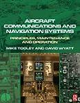 Aircraft Communications and Navigatio...