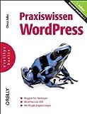 Praxiswissen WordPress