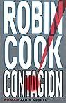 Contagion par Cook