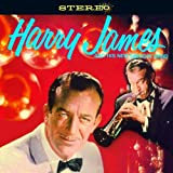echange, troc Harry James - Harry James And His New Swingin' Band
