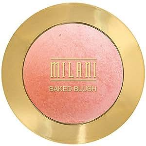 Milani Baked Blush 05 Luminoso