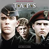 TAPS Soundtrack