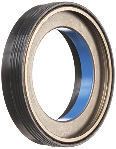 SKF 28600 Axle Shaft Seal (Front Seal compare prices)