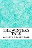 Image of The Winter's Tale
