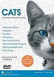 echange, troc Cats: Choosing Caring & Training [Import anglais]