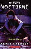 Blood Ties (Oliver Nocturne)