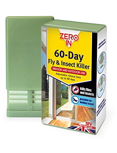 zero-in-60-day-fly-insect-killer