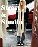 Street & Studio: An Urban History of Photography (1854377787) by Eskildsen, Ute