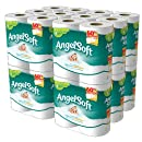 Angel Soft, Double Rolls, 48 Counts
