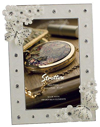 stratton-classic-coll-s-p-frame-swarovski-elements-4-x-6