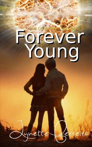 Forever Young: Volume 1