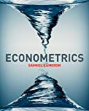 img - for Econometrics with Online Learning Centre book / textbook / text book