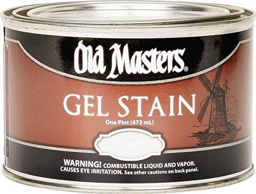 old-masters-81008-gel-stain-pint-pickling-white